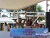 summer-closing-party-2014-riviera_51