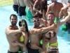 summer-closing-party-2014-riviera_52