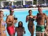 summer-closing-party-2014-riviera_53