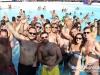 summer-closing-party-2014-riviera_55