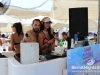 summer-closing-party-2014-riviera_56