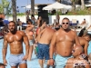 summer-closing-party-2014-riviera_58