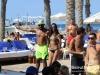 summer-closing-party-2014-riviera_59