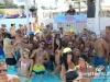 summer-closing-party-2014-riviera_6