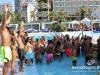 summer-closing-party-2014-riviera_60