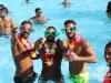 summer-closing-party-2014-riviera_61