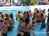summer-closing-party-2014-riviera_63