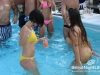 summer-closing-party-2014-riviera_64