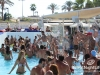 summer-closing-party-2014-riviera_65