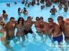 summer-closing-party-2014-riviera_66