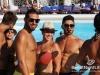 summer-closing-party-2014-riviera_67