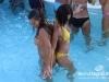 summer-closing-party-2014-riviera_68
