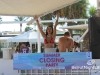 summer-closing-party-2014-riviera_70