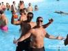 summer-closing-party-2014-riviera_72