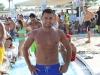 summer-closing-party-2014-riviera_73