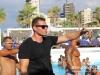 summer-closing-party-2014-riviera_74
