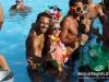 summer-closing-party-2014-riviera_75