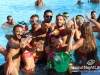 summer-closing-party-2014-riviera_76