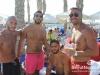 summer-closing-party-2014-riviera_77
