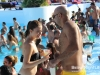 summer-closing-party-2014-riviera_78