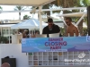 summer-closing-party-2014-riviera_79