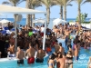 summer-closing-party-2014-riviera_82