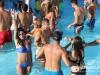 summer-closing-party-2014-riviera_83