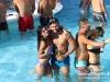 summer-closing-party-2014-riviera_84