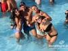 summer-closing-party-2014-riviera_85