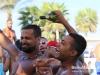 summer-closing-party-2014-riviera_86