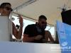 summer-closing-party-2014-riviera_88