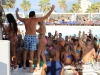 summer-closing-party-2014-riviera_93