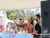 summer-closing-party-2014-riviera_94