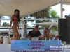summer-closing-party-2014-riviera_96