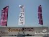 summer-fashion-festival-04