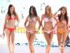 summer-fashion-festival-204
