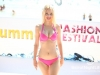 summer-fashion-festival-205