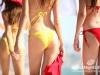 summer-fashion-festival-214