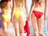 summer-fashion-festival-215