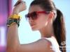 summer-fashion-festival-217