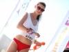 summer-fashion-festival-218