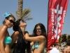 summer-fashion-festival-22
