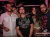 summer-jam-blvd44-06
