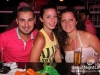 summer-jam-blvd44-16