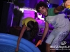 summer-jam-blvd44-32