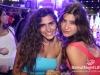 summer-jam-blvd44-43