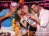 summer-jam-blvd44-88