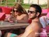 summertime-madness-damour-27