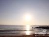 summertime-madness-damour-51