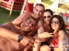 summertime-madness-damour-58